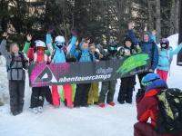 Wintersporttage & Schikurs