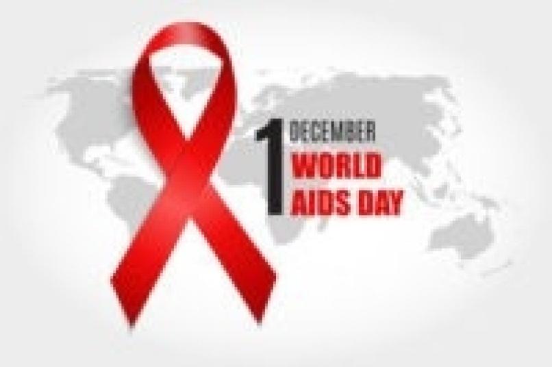 Vortrag AIDS