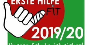 """Neuerlich """"Erste Hilfe Fit"""""""